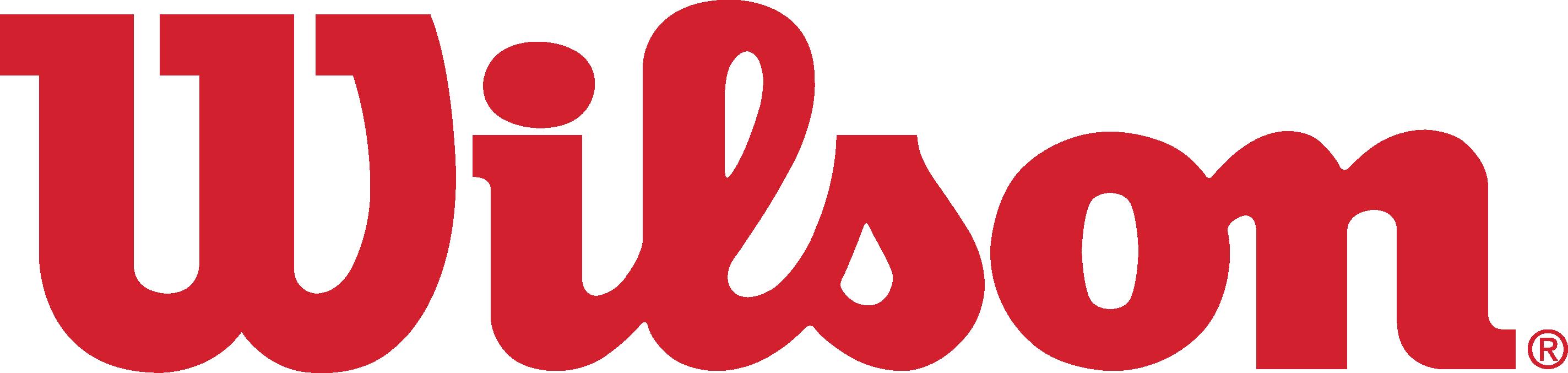 Wilson_Logo_PMS186_(2)