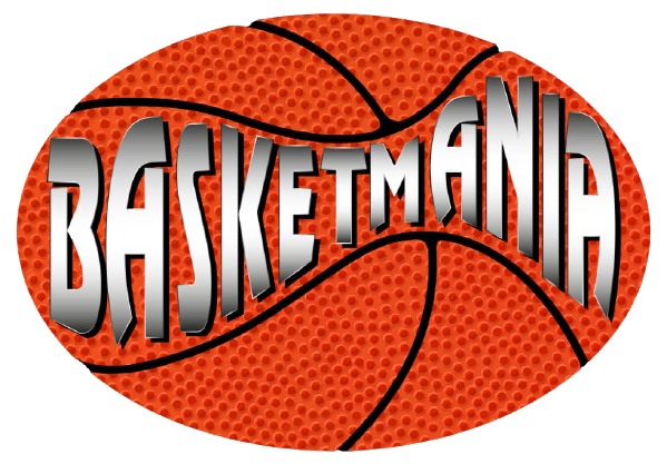 basket-mania